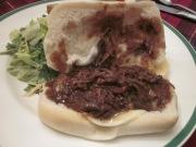 Italian Beef2