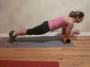 Planks 063