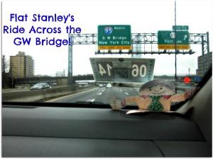 Stanley GW