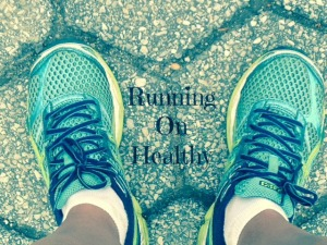 RunHealthyShoes