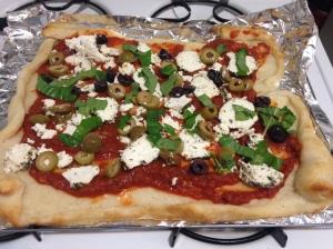 pizza2 (1)