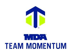 Team Momentum Logos-04