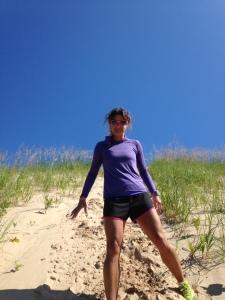 dunes13