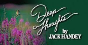 deepthoughts4
