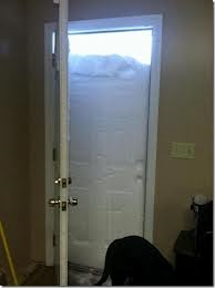 I saw that this was from Buffalo, NY this week.  Yikes!