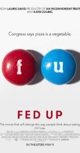 FedUp1