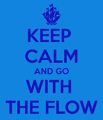 gowiththeflow