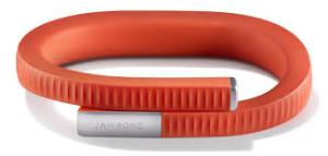 Jawbone2