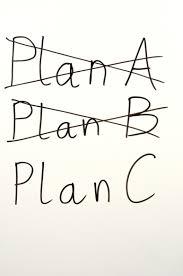 PlanB2