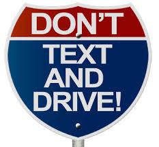 TextDrive1