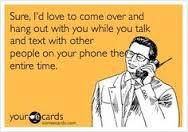 TextDrive2