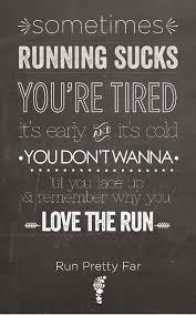 RunningSucks
