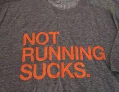 I love this shirt!