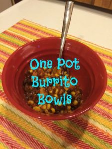 BurritoBowl2