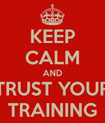 TrustYourTraining1