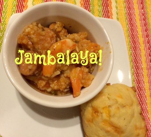 Jambalaya2