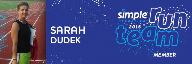 sh_RunTeam-SarahDudek16BarWorking
