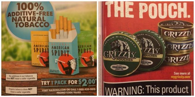Smokes3