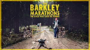 Barkley1