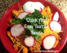 BurritoBowls1