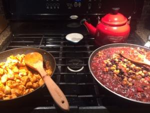 BurritoBowls2