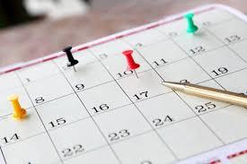 Schedule1.jpeg