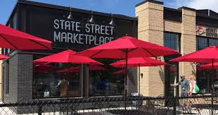 State Street Market Place2