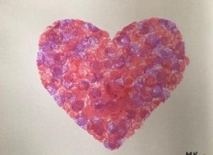 ValentineProject1