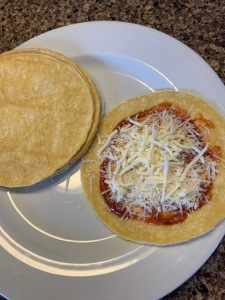 Pizzadilla6